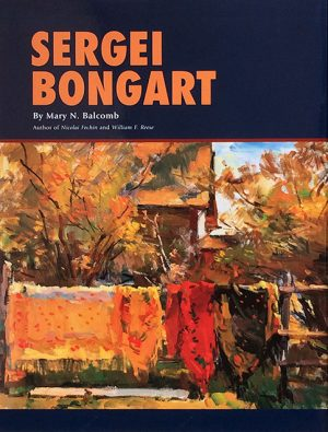 Bongart-coversm