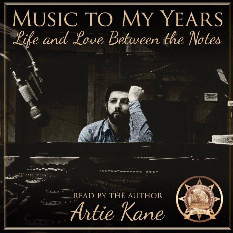 Artie Kane Rone Award